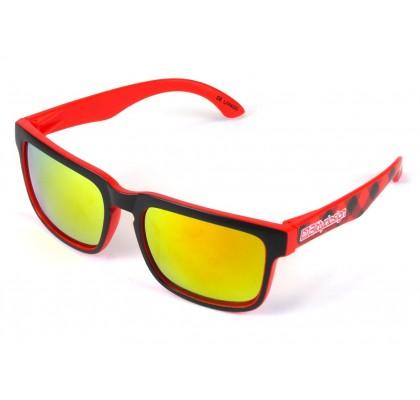 Claymore Güneş Gözlüğü- Tartan