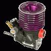Mito 4 1/8 Offroad Motor