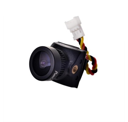 "Nano 2 1/3"" 700TVL 1.8mm/2.1mm FOV 155/170 Derece CMOS FPV Kamera"