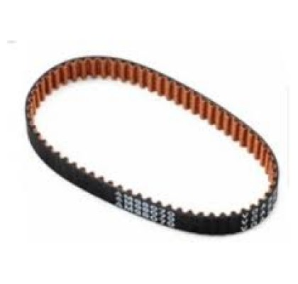T8 x 192MM Starterbox Spare belt for item 104400