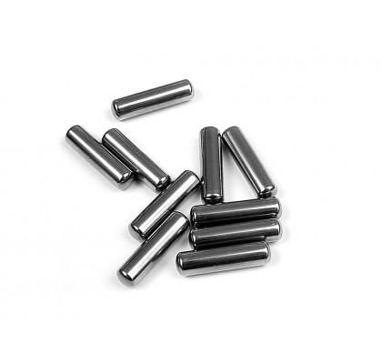 3x12mm Şaft Pinleri (10)