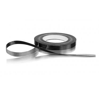 HUDY Fiber-Reinforced Tape Black (PİL BANDI)