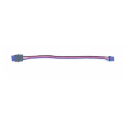 Srg Serisi Ayrışabilir Kablo 65mm
