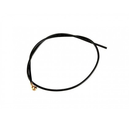 2.4GHz Receiver Spare Antenna