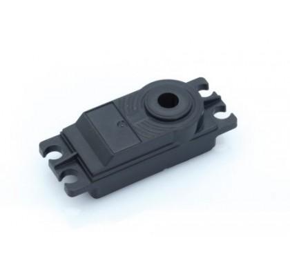 Servo Üst Kapağı HVS-ZV/ZS, SRG-CZ/CR/BZ/BR, SDX-901