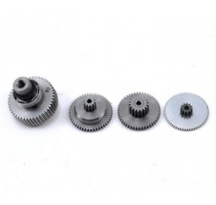 ERS 962 Servo Gear Set