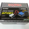 Super Vortex Sport ESC