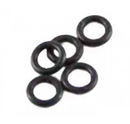 O-Rings for Idling Screw (5)