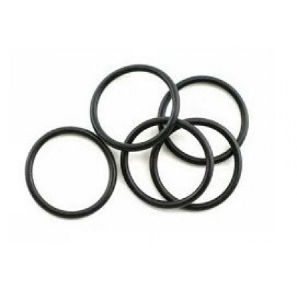 Carburettor O'ring 3,5/4,66cc 12x1,2mm