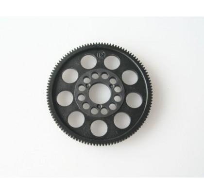 Spur Gear 64P