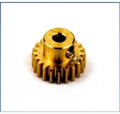 21T Pinion Gear - S10