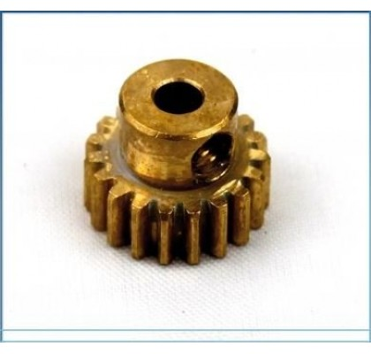 19T Pinion Gear - S10