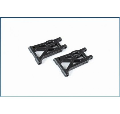 Rear Arm Set - S10 TC (2pcs )