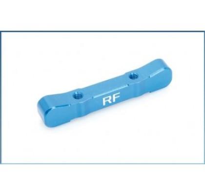 Alüminyum RF(Arkanın Önü) Salıncak Tutucu - S10 Twister