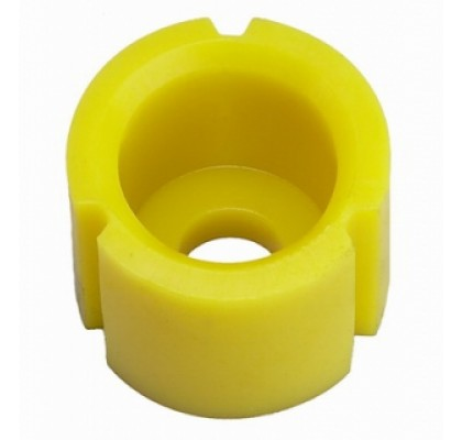 Engine Starter Rubber Ring Spare for Airplane