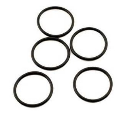 O'Ring Ø18,77x1,78mm for rear cover 3,5/4,66cc