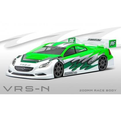 VRS-N 200MM REGULAR