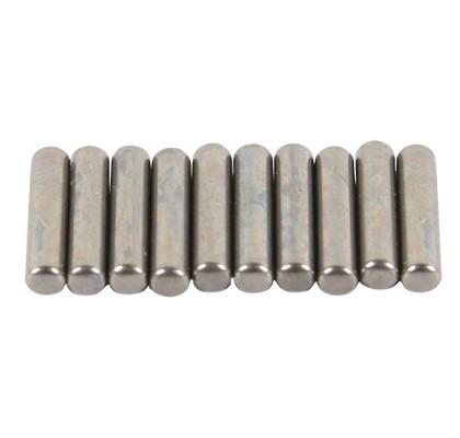 2.0mm X 10mm CVD Shaft Pin (10pcs)