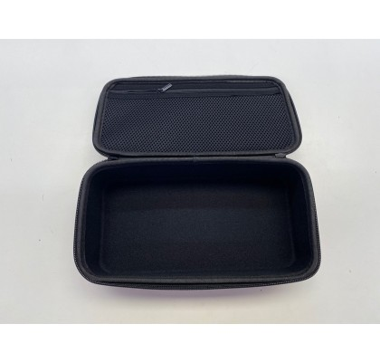 Hardcase Accessories Bag 280x150x85mm