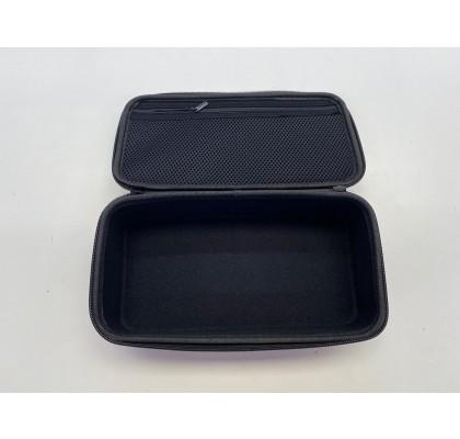 Hardcase Accessories Bag 280x150x85mm