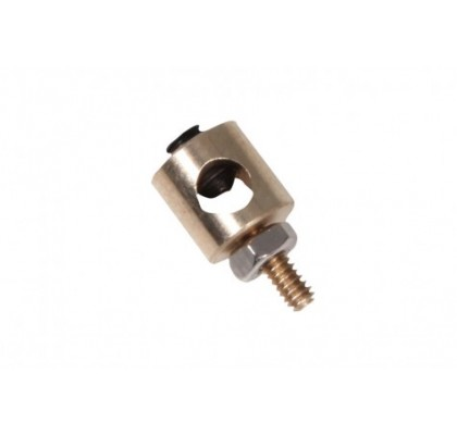 1.4mm Regulator for Servo Connecting Rod
