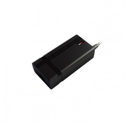 AC Adaptor 15V / 4A