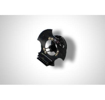 Sensor unit for V3.0 4.0T/5.0T motor