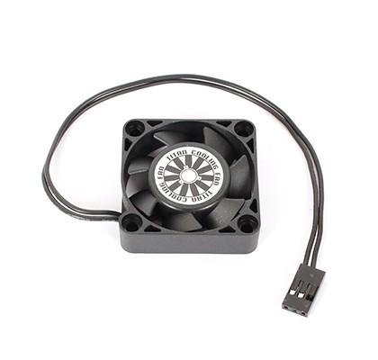 Ultra Speed Cooling Fan 40x40