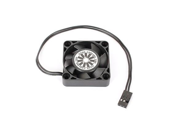 40x40mm Soğutucu Fan