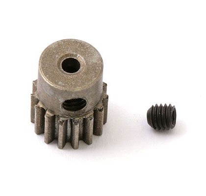 RC18 Pinion Gears