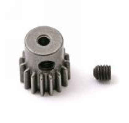 18T-14T PINION GEAR