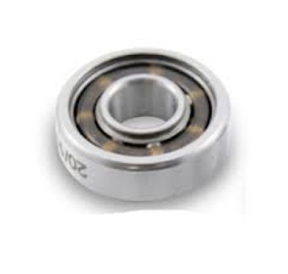 T1201-02-03 Front Ball Bearing