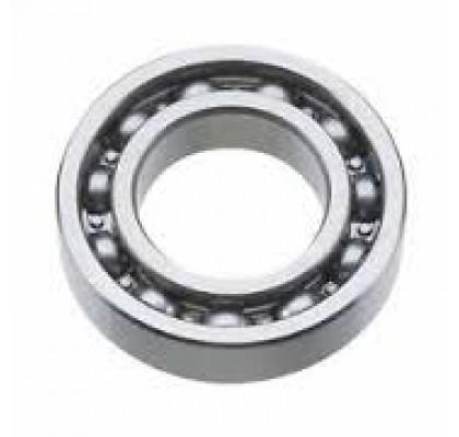 T1201-02-03 Ceramic Motor Bearing Rear