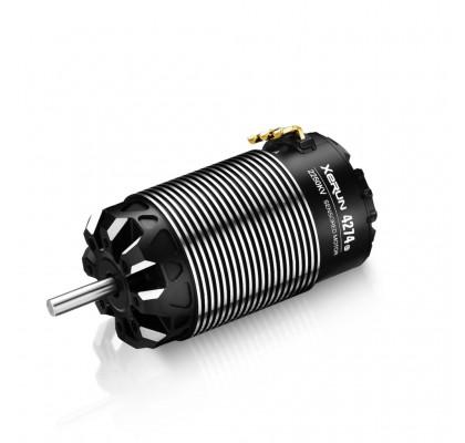Xerun 4274sd-2250kv 1/8 G3 Motor