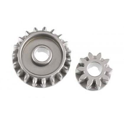FWD / REV GEARS FOR MMGT