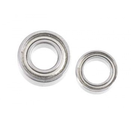 CLUTCH BEARINGS FOR MMGT