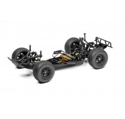 SCX 2WD Short Course 1/10
