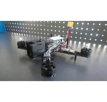 210 Race Drone ARF