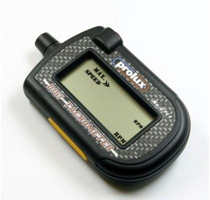 Dijital Hızölçer (Tachometer)