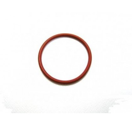Silicone O'ring Ø28x2mm for 2,1cc underhead