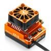 Xerun XR10 Pro -Orange