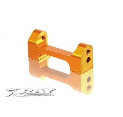 Alü Lower Front Suspension 1-Piece Holder v2
