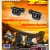 Alu Quick Roll-Center Holder™ 4.9mm – L1+L2 (2)