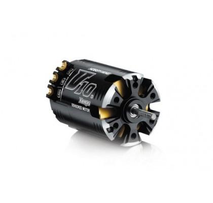 Xerun V10 Yarış Motoru V10 G2 Motorlar