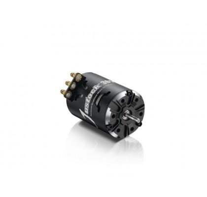 XeRun Juststock 3650 Sensörlü 10,50T G2 Motor