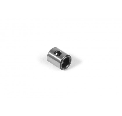 ECS Drive Shaft Coupling for 2mm Pin - HUDY Spring Steel™