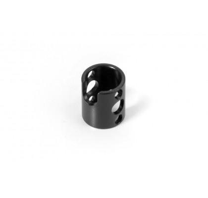 ECS (ES) Drive Shaft Case for 2mm Pin