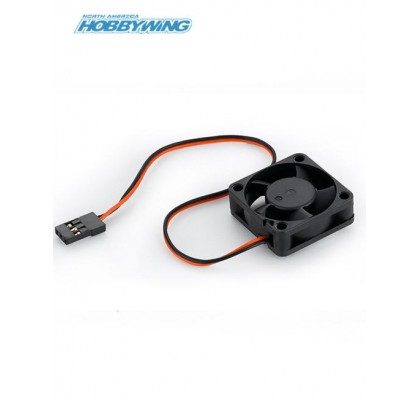 Cooling Fan 3510 MP
