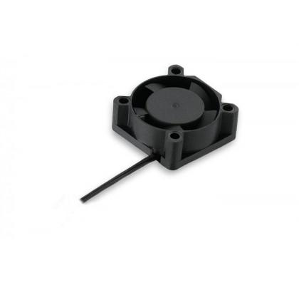 Xerun XR10 Pro G2 ESC Soğutucu Fan 25x25x10MM 6V-18000RPM@6V-0.27A