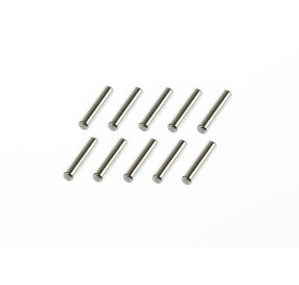 DRIVESHAFT PIN A-TYPE 2.0mm (10pcs)